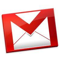 Gmail Notifier Pro 3.0.2 + Key Maker 1