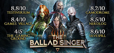 the-ballad-singer-pc-cover-www.ovagames.com