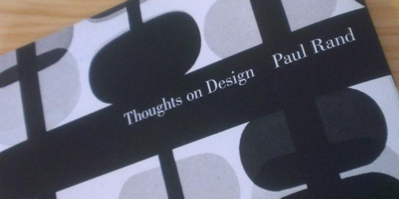 good books views on design seventy nine short essays on design by michael beirut