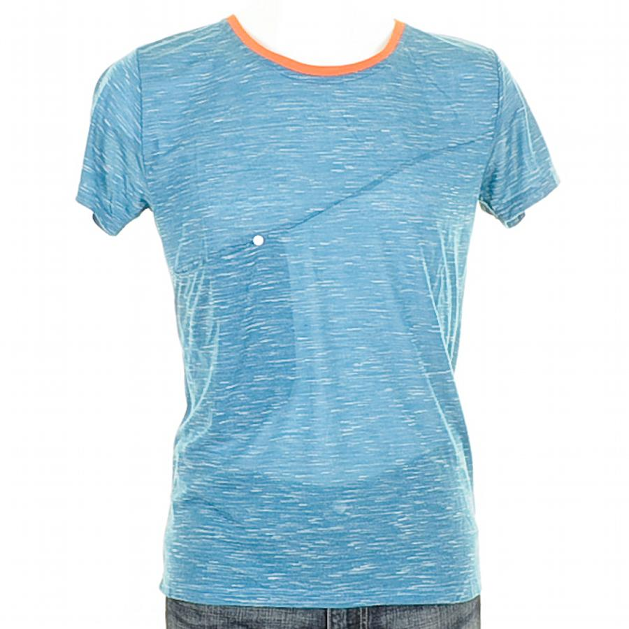 Cool T Shirt Designs | Fashion Of Mens Summer T-shirts ...