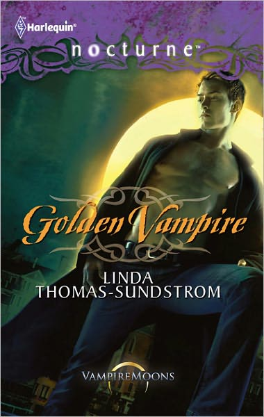 Interview with Linda Thomas-Sundstrom and Giveaway - May 18, 2012