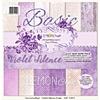 http://www.artimeno.pl/pl/violet-silence/6730-lemoncraft-violet-silence-zestaw-papierow-bazowych-12.html