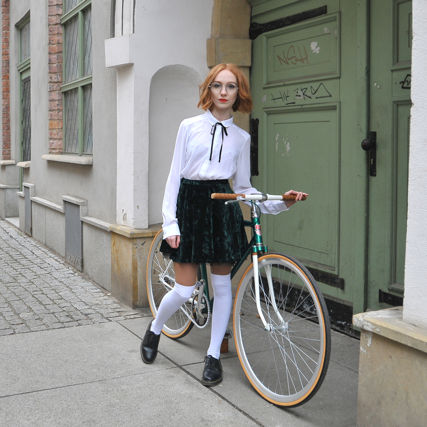 http://idabebe.blogspot.com/2017/04/retro-bike_12.html#more