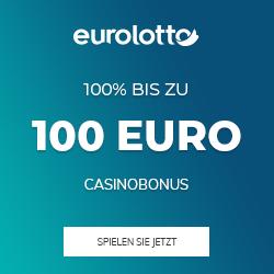 Lotto Bonusse 2018