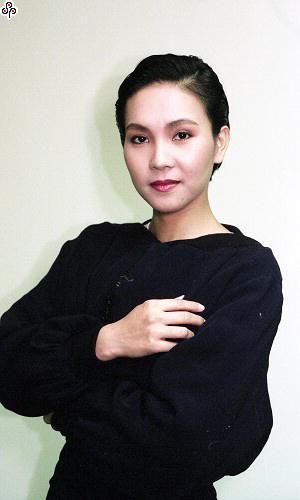 杨丽珍 (Yáng lì zhēn) - 如果还有明天 (Rú guǒ hái yǒu míng tiān) - If There Still A Tomorrow