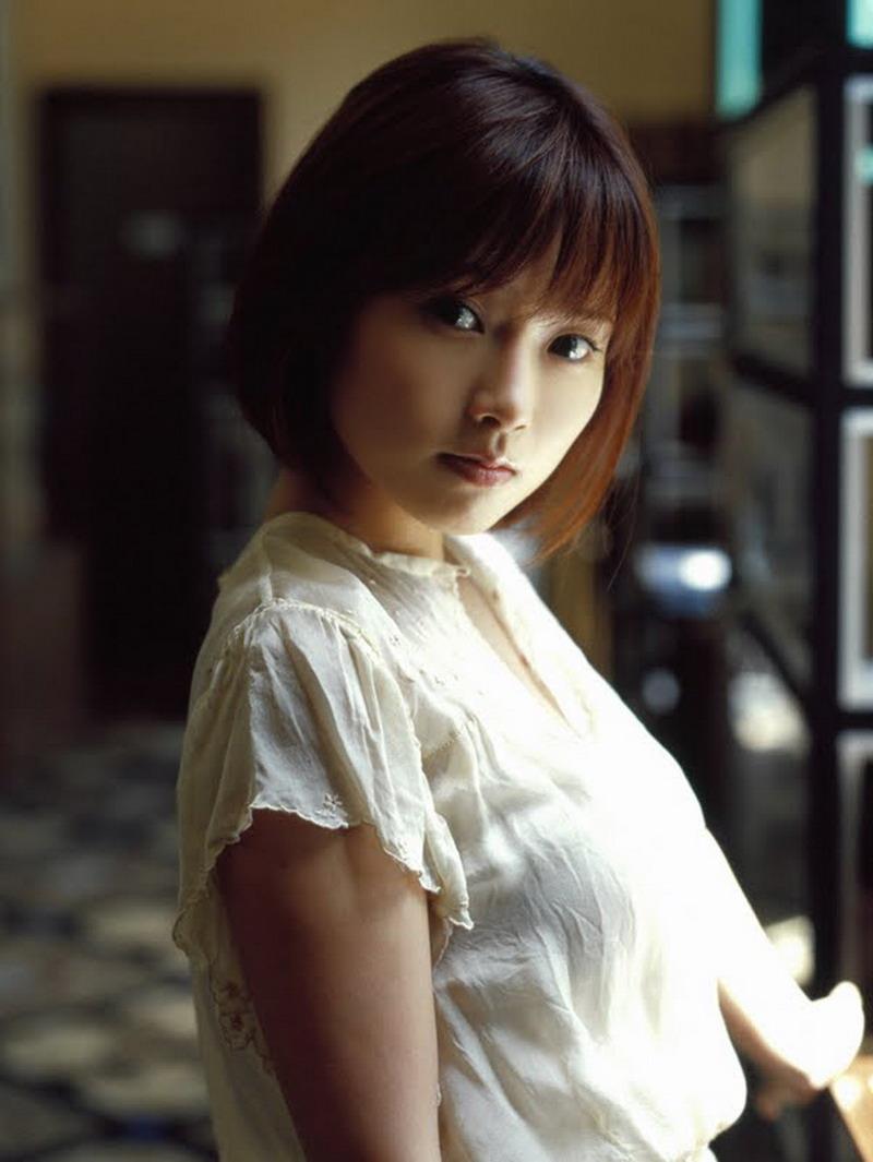 Ai Shinozaki Photos Attack!   Asia Cantik Blog
