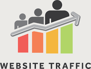 Hacks To Engage Traffic On Website