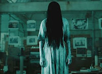 Rings  English Movie Review