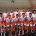 Futsal masculino - Nota 12! Com goleada, Itupeva garante a classificação