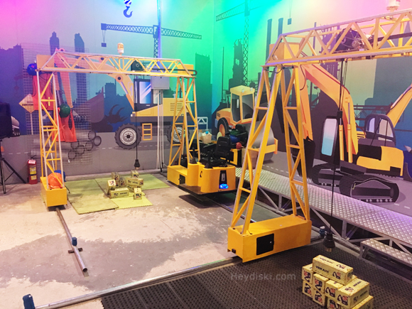 playground-alat-konstruksi-bsd