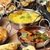 5 Kuliner Khas Bandung Enak Yang Tidak Boleh Terlewatkan