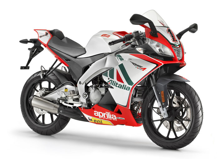 2012 aprilia rs4 50 review motorcycles price. Black Bedroom Furniture Sets. Home Design Ideas