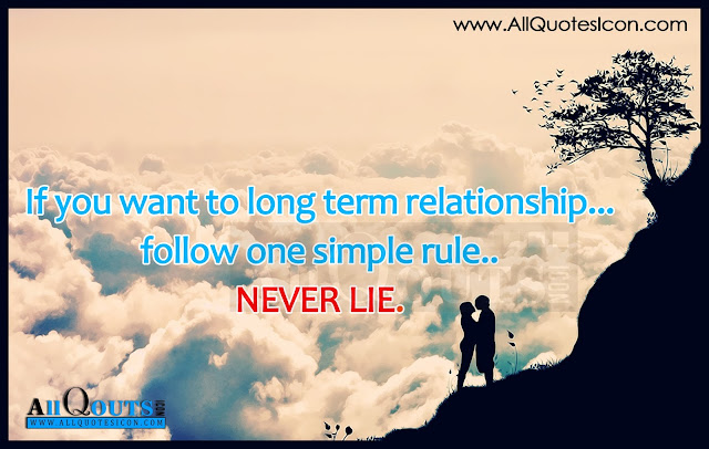 Engish Love Thought and Quotes HD Wallpapers cute Love Quotations on Relationship Messages ...