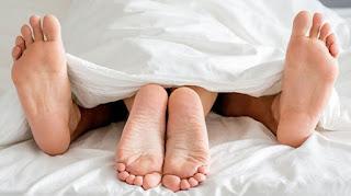 Cinsel siğiller, tedavi yolları, Bel soğukluğu nedir, kadın ve erkeklerde bel soğukluğu, cinsel hastalıklar, aids nedir, belirtileri nelerdir, vajina kokması ve tedavileri, Faydalı Bilgi,