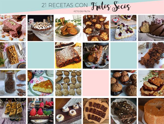 recetario-reto-disfruta-frutos-secos-recetas-dulces