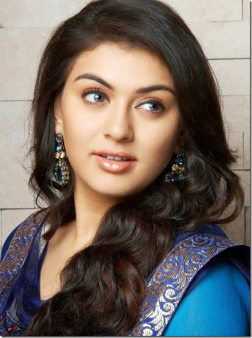 Cute Wallpapers Hd Coogled Actress Hansika Motwani Hd Latest Pictures