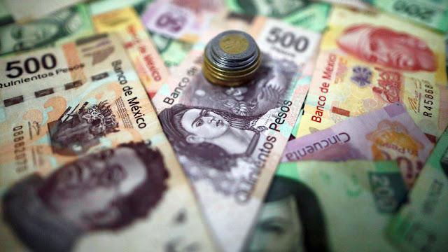 ¿Quién gana y quién pierde con el aumento del salario mínimo en México?