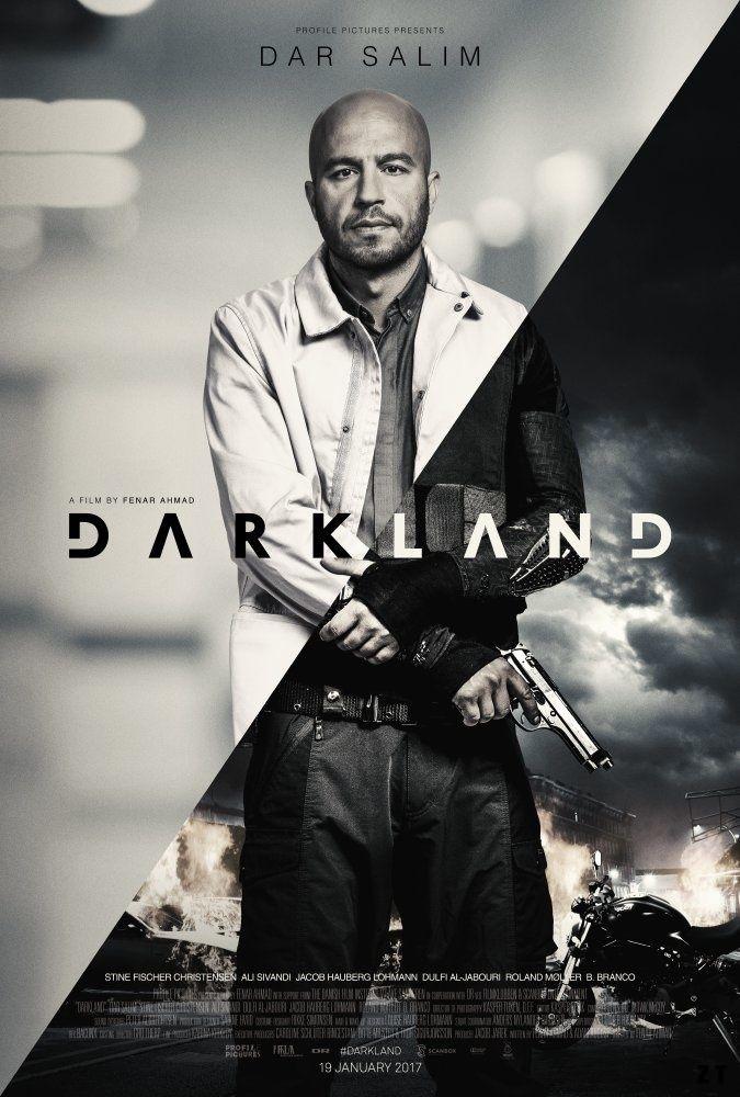 Darkland [BDRip] [Streaming] [Telecharger]