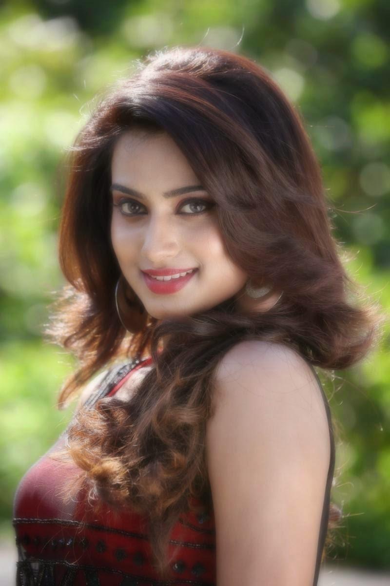 51 Top Hd Wallpaper Sauth Indian Actress Hd Wallpaper-3220