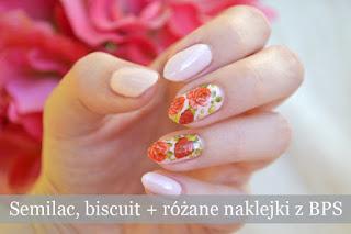 http://www.blankita.pl/2015/08/rozane-naklejki-i-nowy-ksztat-paznokci.html