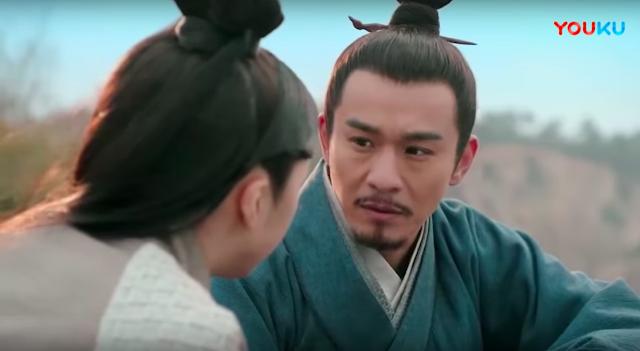 Empress of the Ming Qiao Zhenyu