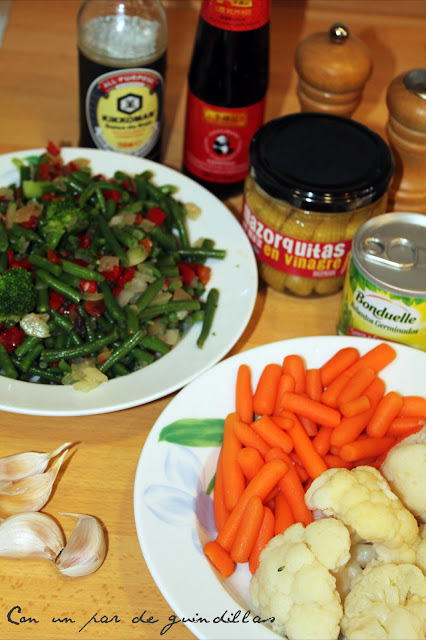 Ingredientes-verduras-tai