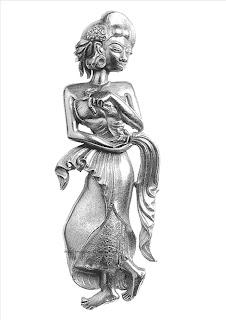 Dewi Najapahit
