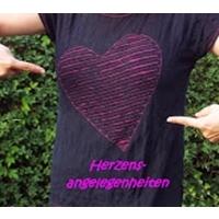 http://nellemiesdesign.blogspot.de/p/herzensangelegenheiten-2016.html
