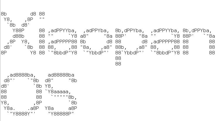 http://www.ehacking.net/2014/02/xiaopan-os-wireless-pentesting.html