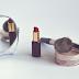 Daftar Kosmetik Yang Aman Buat Ibu Hamil dan Menyusui
