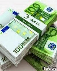 Teal Swan Manifester argent