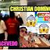 PERIODISTA DE ATV CHANCA AL PROGRAMA 'AMOR DE VERANO' CON ESTE MISIL EN TWITTER [FOTO]