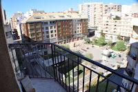 piso en venta calle carcagente castellon balcon