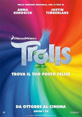 TROLLS-recensione