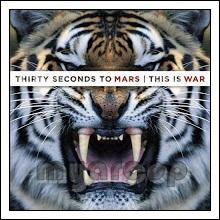Download Lagu Full Album Mp3 30 Second To Mars  My Arcop