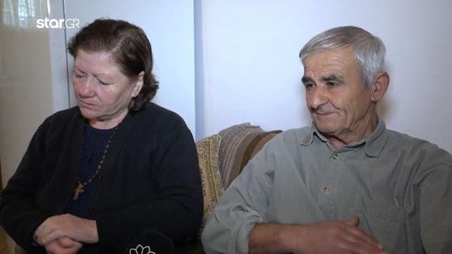 Γονείς Κωνσταντίνου Κατσίφα: Πότε θα μάθουμε την αλήθεια για τον θάνατο του παιδιού μας; (VIDEO)