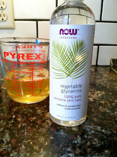 Grow It First Ck Worley Best Essential Oils Atlanta