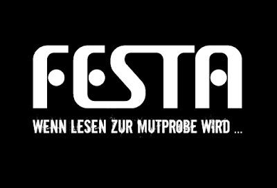 http://aryagreen.blogspot.de/2017/03/verlags-vorstellung-festa-verlag-platz-1.html