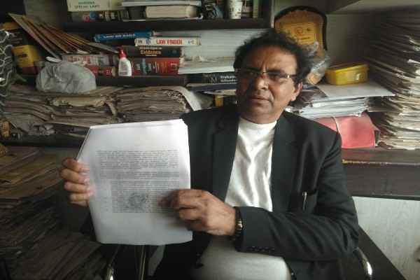 advocate-ln-parashar-exposed-tahsil-corruption-faridabad-fake-registry