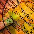 Συναγερμός από τη Συρία για τα φράγματα του Ευφράτη και του Τίγρη