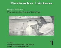 preparación-de-la-leche-para-cultivo-madre