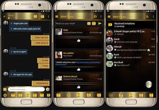 http://www.holis.my.id/2016/11/kumpulan-bbm-mod-terbaru-black-gold-new-feature-terpopular-terkeren.html