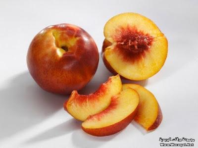 ????? 2017 ???? ??????? ?????? Fruit-10.jpg