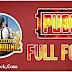 पब्जी गेम की फुल फॉर्म क्या है - PUBG Meaning In Hindi