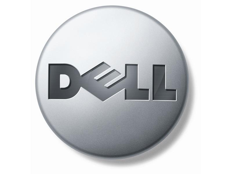 Dell Inspiron 5557 Laptop Dell Inspiron 5557 Notebook Drivers