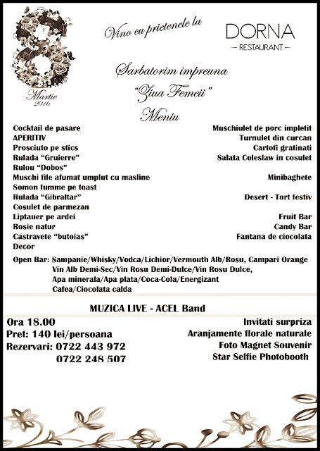 restaurant-dorna-mamaia-meniu-8-martie-2016