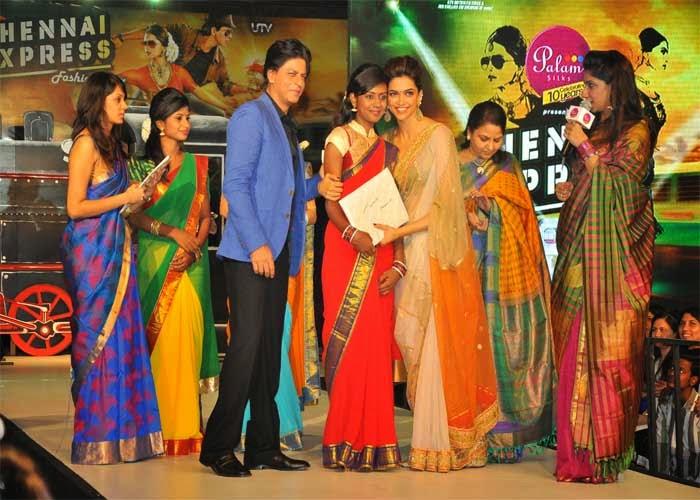 Indian Beauty Blog | Fashion | Lifestyle | Makeup