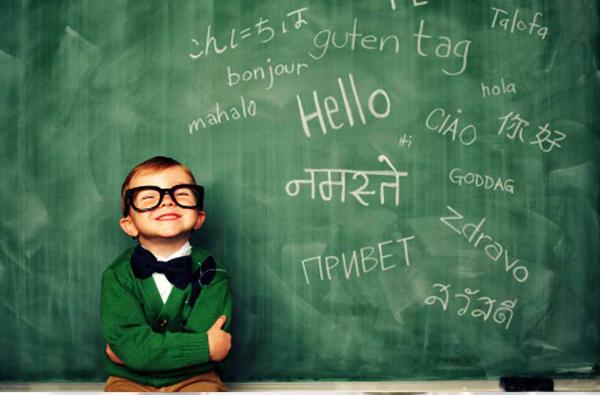 موقع بمثابة كنز لتعلم والتحدث باي لغة بما فيها اللهجات العربية بطلاقة وفصاحة