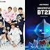 Review Merchandise Resmi BTS 'BTS21' Kolaborasi dengan LINE Friends