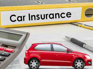 Great to learn about automobile insurance